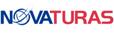 Klientas - UAB Novaturas